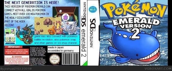 Emerald pokemon pokedex image search results