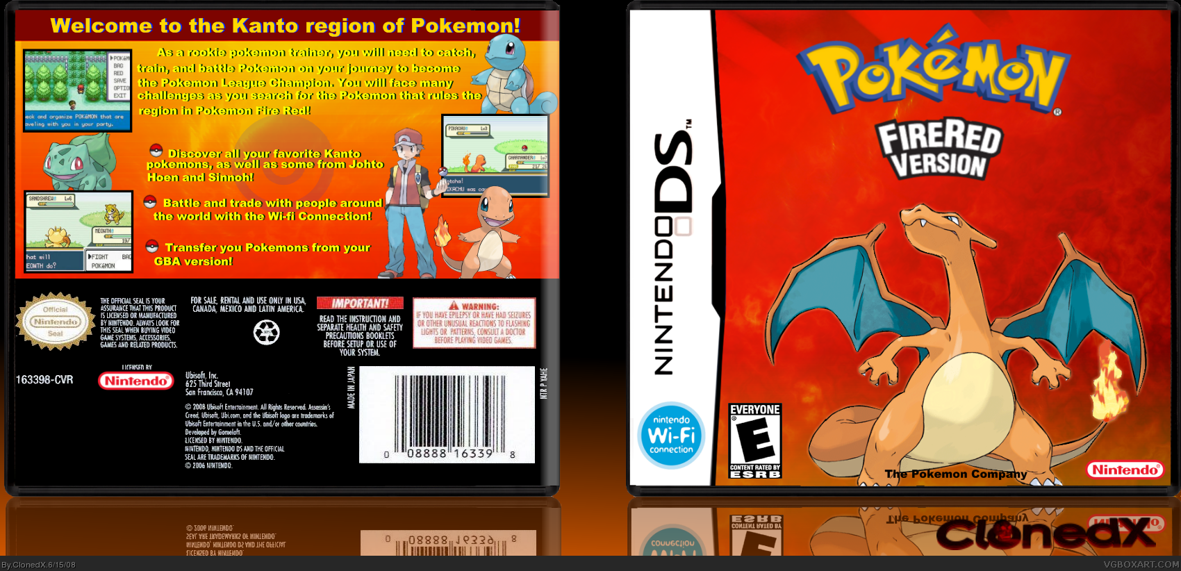 pokemon fire red online game free download