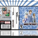Trauma Center: Under the Knife 2 Box Art Cover
