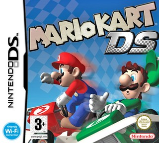 Mario Kart E Amazon Ca Computer And Video Games