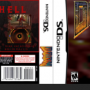 Doom DS Box Art Cover