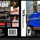 Nintenslobs Box Art Cover