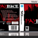 Payback Box Art Cover