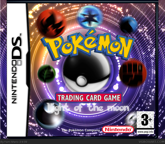 how to play pokemon tcg online without download