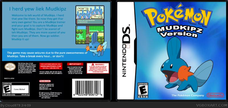 For The Glory Of Mudkipz 27358-pokemon-mudkipz-version-full