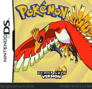 pokemon gold silver gba rom download