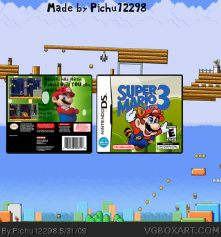 Mario free bros to download how on super 3ds 2 new
