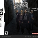 ESRB -- The Game Box Art Cover