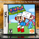 Dig Dug: Digging Strike Box Art Cover