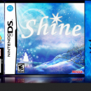Shine Box Art Cover