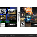 Tune YOUR Car 2 Box Art Cover