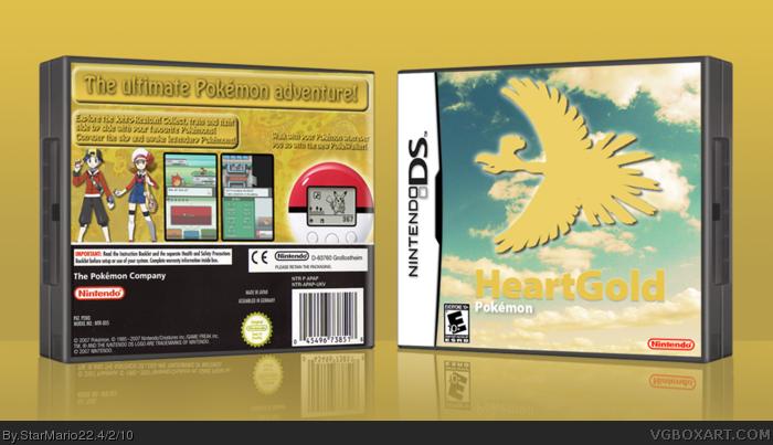 Pokemon heart gold casino cheat