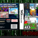 Addicting Games Box Art Cover