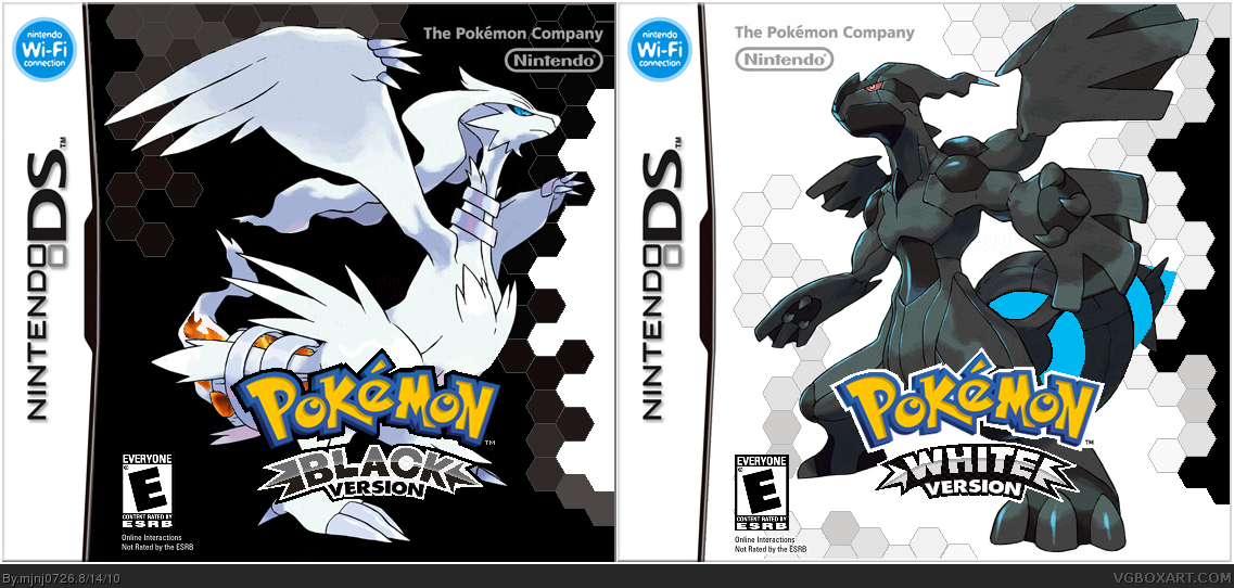 black and white 2 how to find game version