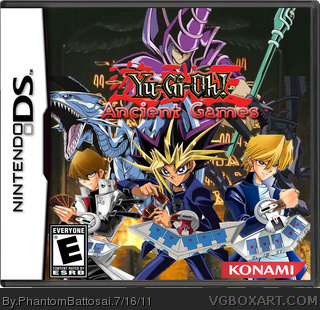 Download Rom 3ds Yu Gi Oh Zexal Carnival