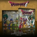 Dragon Quest: Chapters of the Chosen Box Art Cover