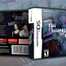 The Nameless Game Box Art Cover