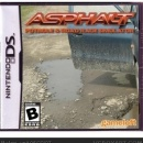 Asphalt: Urban GT Box Art Cover