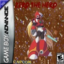 Zero the Hero Box Art Cover