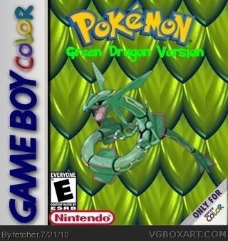 Сонник Зеленый, Зелень, Зеленое платье, Зеленый