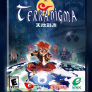 Terranigma Box Art Cover