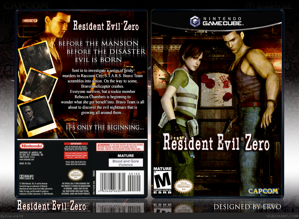 Casino game download resident evil : Red hot poker up the arse king