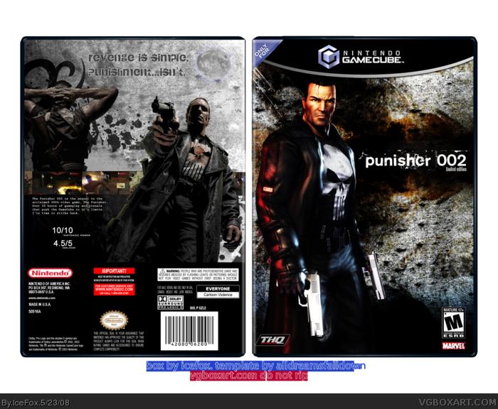 Скачать Игру The Punisher 2 Через Торрент На Русском - фото 11