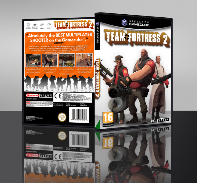team fortress 2 Facebook Cover timeline photo banner for fb
