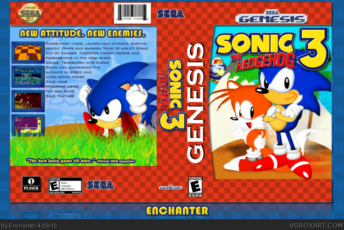 First sonic game 37040-sonic-the-hedgehog-3