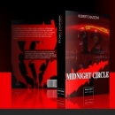 Midnight Circle Box Art Cover