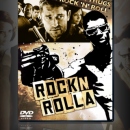 RocknRolla Box Art Cover