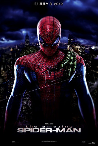 http://vgboxart.com/boxes/MISC/48317-the-amazing-spiderman-poster.png