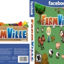 Farmville Box Art Cover