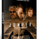 Jumper Box Art Cover