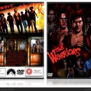The Warriors Box Art Cover