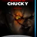 Revenge of Chucky Box Art Cover
