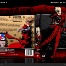 Trigun: Season 2 Box Art Cover