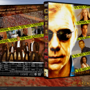 CSI: Miami Box Art Cover