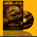 City of Ember Box Art Cover