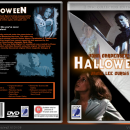 Halloween Box Art Cover