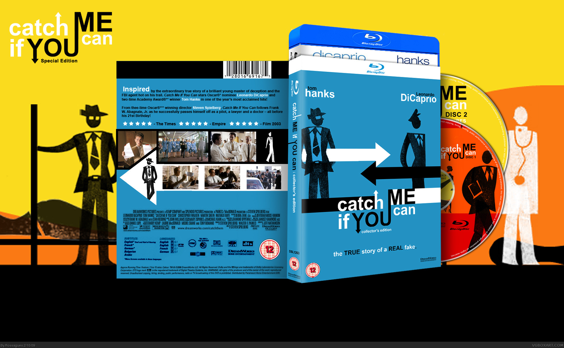 Catch Me If You Can Full Movie Download Crosspdf S Blog