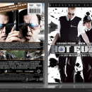 Hot Fuzz Box Art Cover