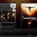 The Haunting in Connecticut Box Art Cover