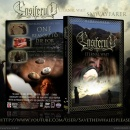 Ensiferum - Eternal Wait Box Art Cover