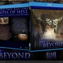 The Beyond Box Art Cover