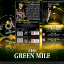 The Green Mile Box Art Cover