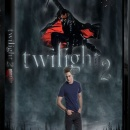 Twilight 2 Box Art Cover