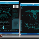 Pan's Labyrinth Box Art Cover