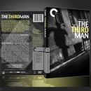 The Third Man Box Art Cover