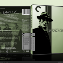 Le Samourai Box Art Cover
